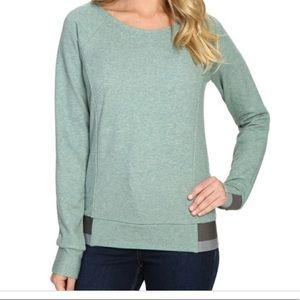 The North Face Street Lounge Crewneck Sweater